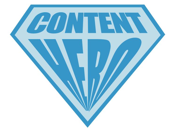 Content Hero or Content Zero?