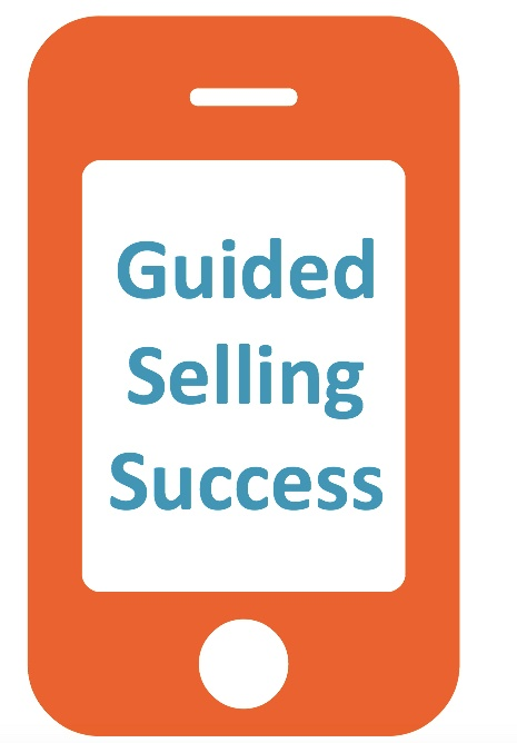 How to Make Marketing's Role in Guided Selling a Success