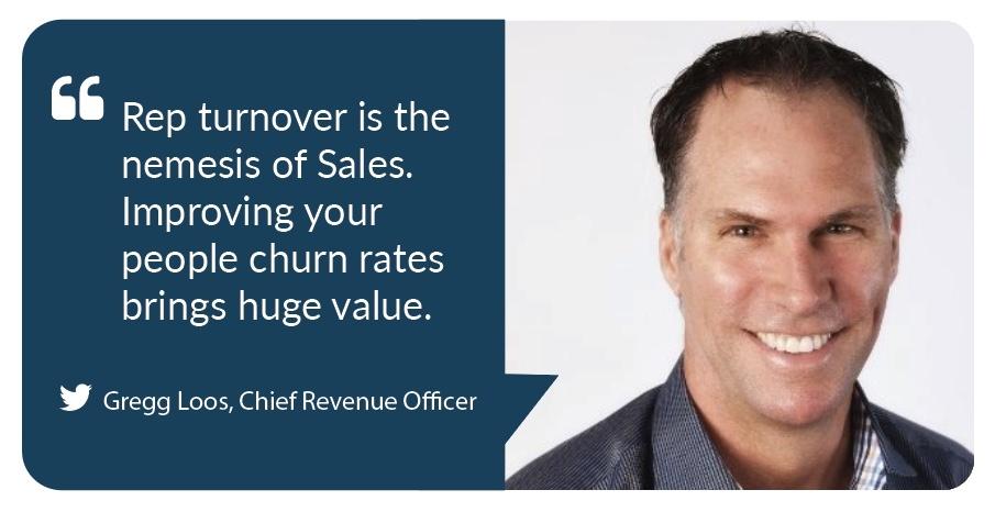 Tackling 5 Factors of Sales Turnover