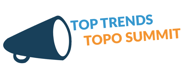 TOP TOPO SUMMIT TRENDS.png